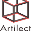 Artilect%20fablab%20toulouse