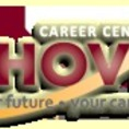 Ehove%20career%20center%20fab%20lab