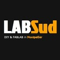 Labsud%20montpellier