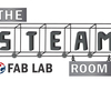 The%20s.t.e.a.m.%20room%20fab%20lab