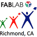 Fab%20lab%20richmond%2c%20california