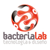 1bacteria%20fab%20lab