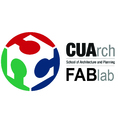Cuarch%20fab%20lab