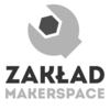 Zak%c5%82ad%20makerspace