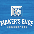 Maker%27s%20edge%20makerspace