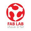 Fablab%20academy%20of%20art