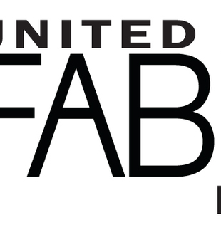 United%20states%20fab%20lab%20network