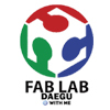 Fablab withme small3