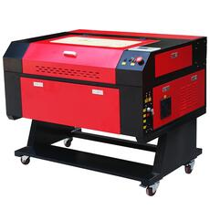 Redsail laser engraving machine x900%5b1%5d