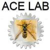 Ace%20lab%20avatar1