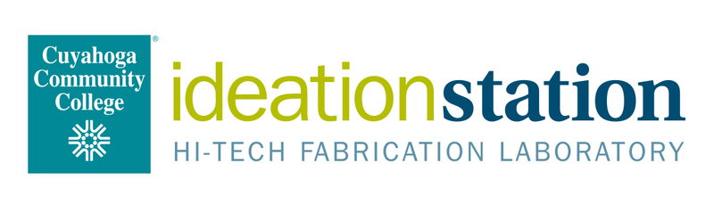 16 0366 wced ideation station logo