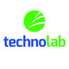 Logo technolab facebook 200x200