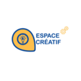 Logo%20creative%20space%20white%20version
